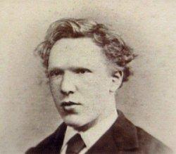 Vincent-Willem-Van-Gogh-1853-18901