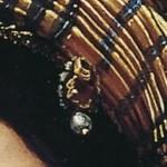 perla della Fornarina