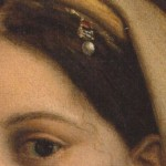 perla della Velata