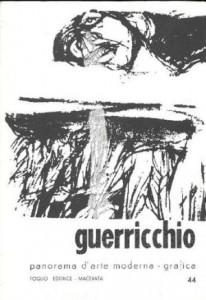 guerricchio16