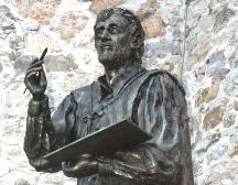 statua_pietrafesa