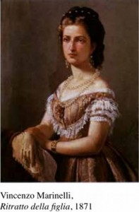 rosalindamarinelli1871