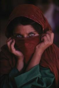 sharbat-gula-chica-afgana-